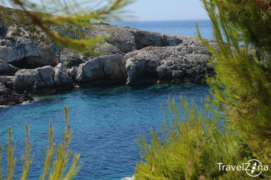 travelzona_Zakynthos38