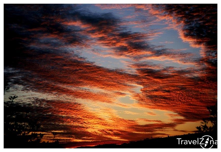 travelzona_Ausztralia15