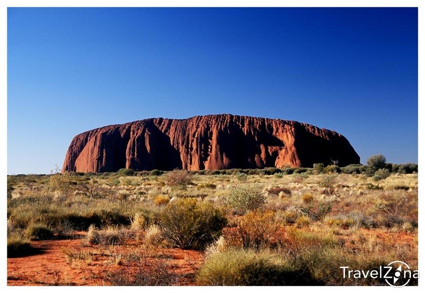 travelzona_Ausztralia34