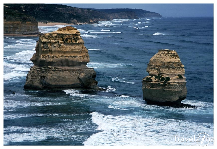 travelzona_Ausztralia50