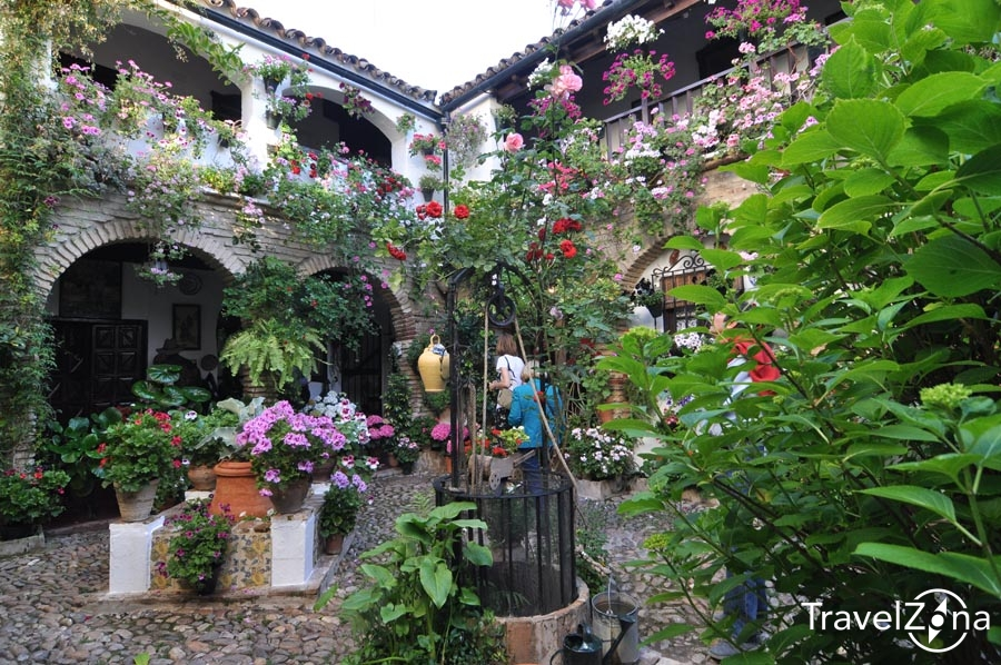 travelzona_Cordoba15
