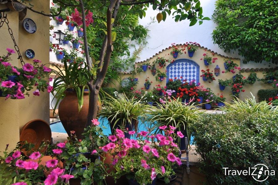 travelzona_Cordoba17