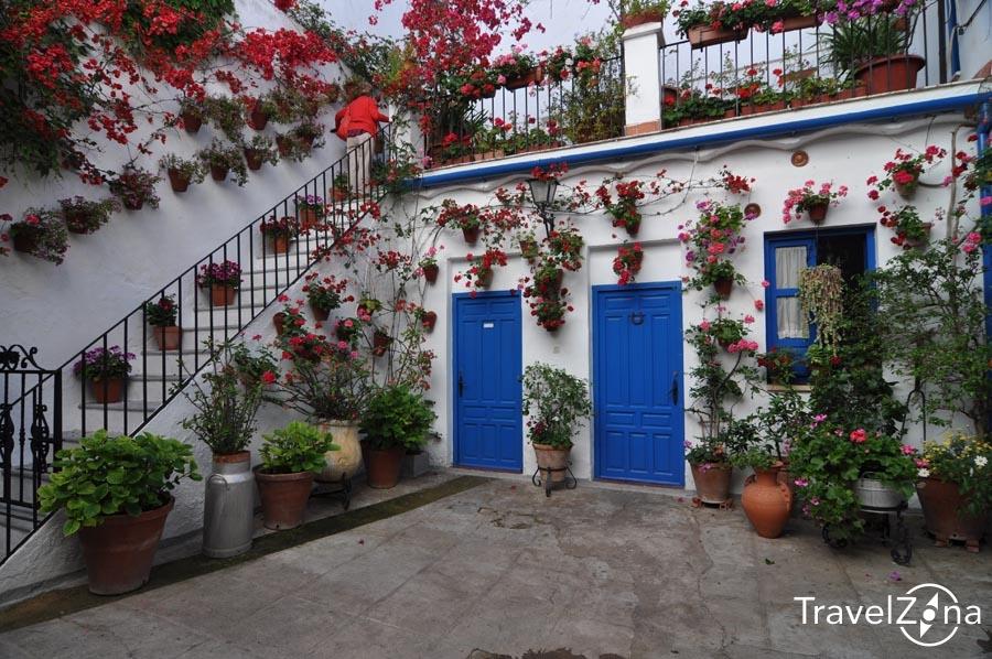 travelzona_Cordoba23