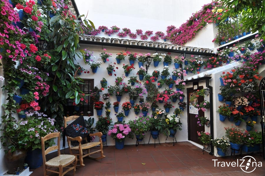 travelzona_Cordoba26