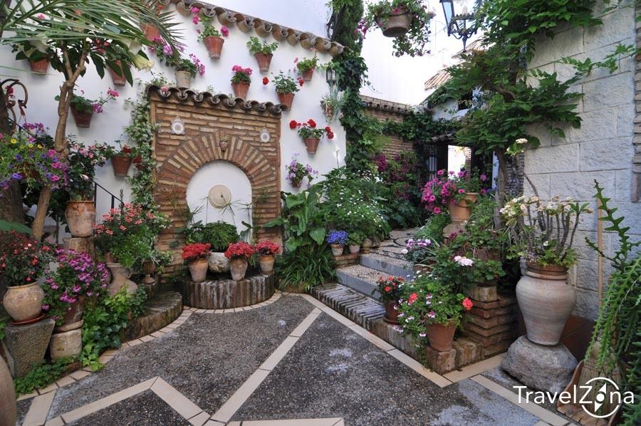travelzona_Cordoba28