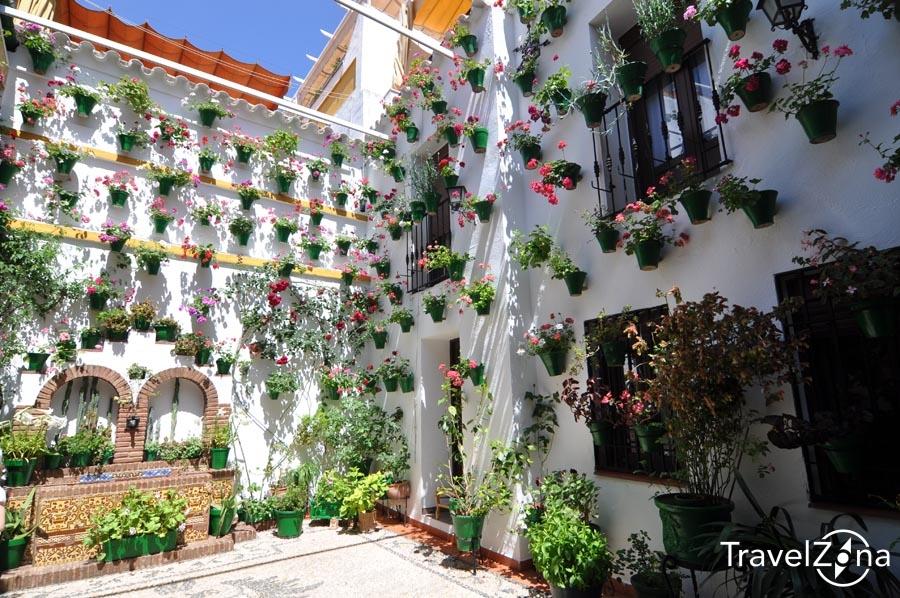 travelzona_Cordoba36