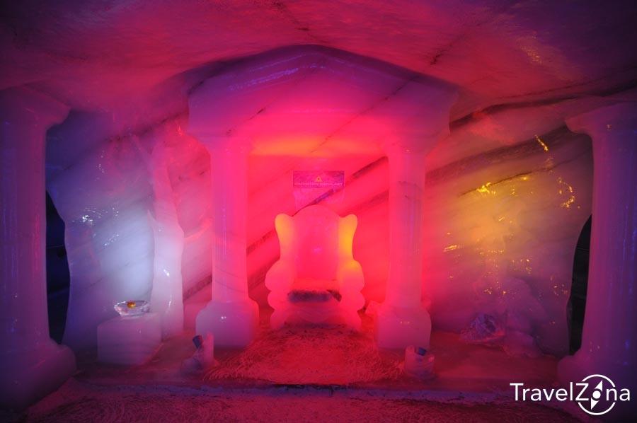 travelzona_Dachstein12