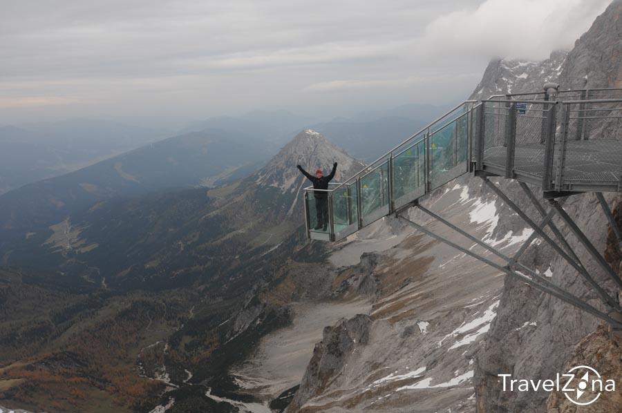 travelzona_Dachstein20
