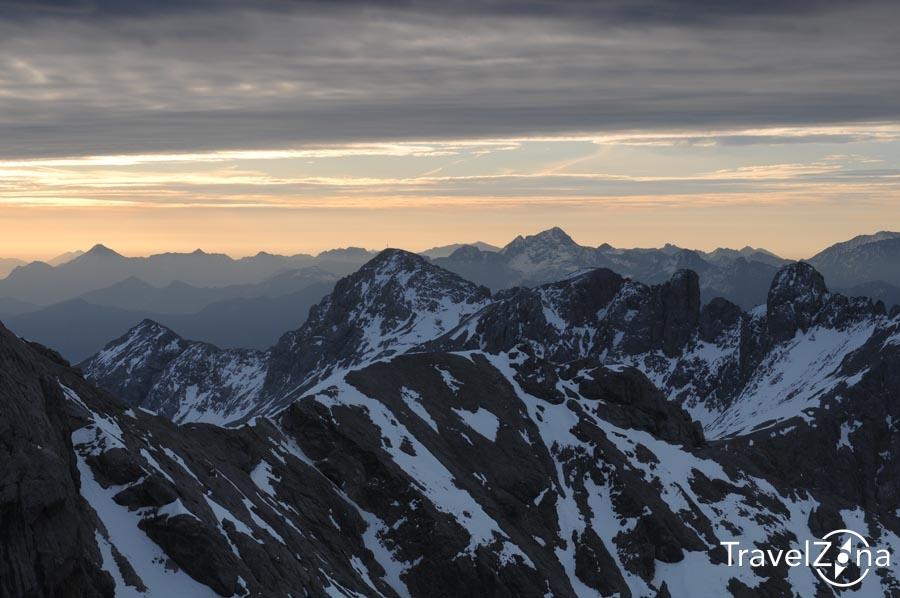 travelzona_Dachstein33