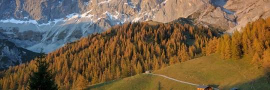travelzona_Dachstein34_cimlap