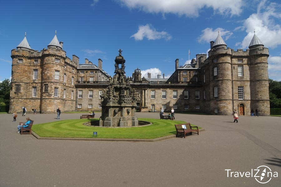 travelzona_Edinburgh18