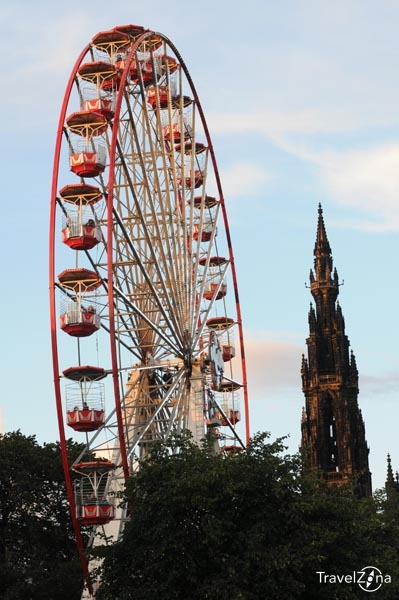 travelzona_Edinburgh2