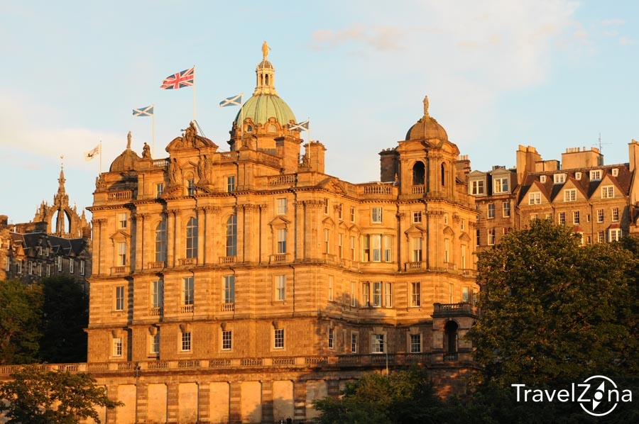 travelzona_Edinburgh3
