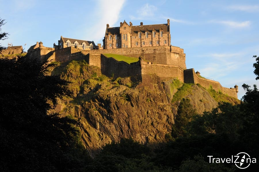 travelzona_Edinburgh5