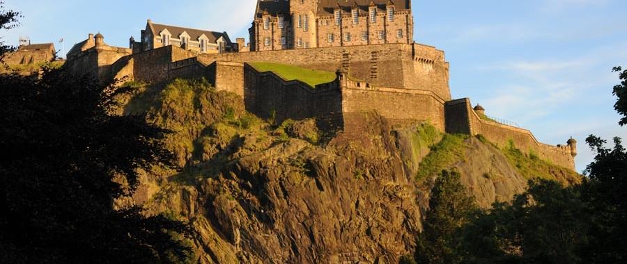 travelzona_Edinburgh5_cimlap