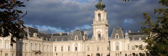 travelzona_Keszthely_Festetics_kastely39_cl
