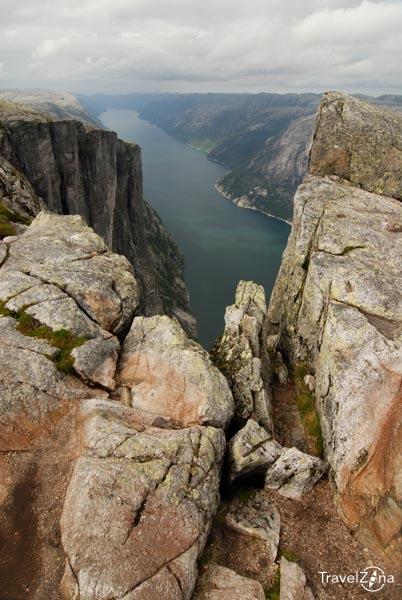 travelzona_Norvegia10