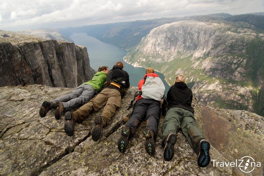 travelzona_Norvegia11