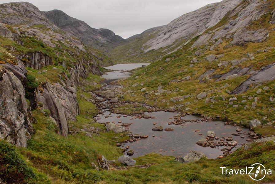 travelzona_Norvegia12