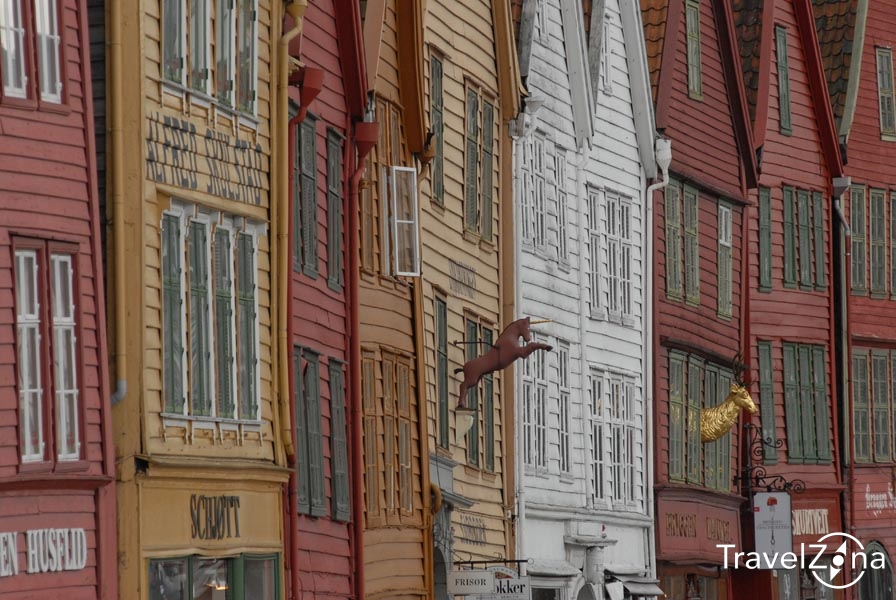 travelzona_Norvegia18