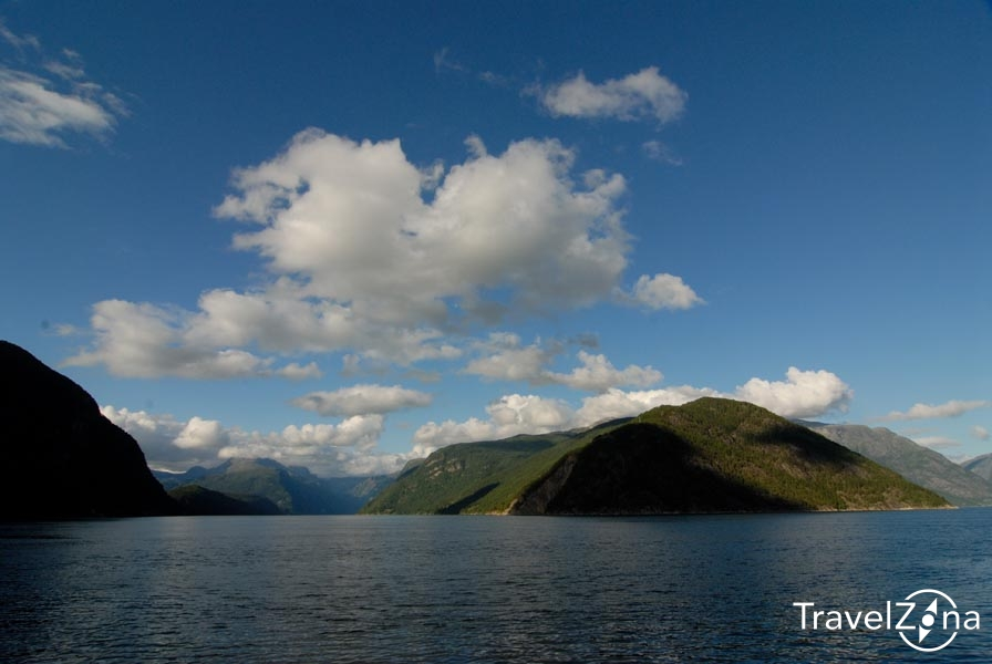 travelzona_Norvegia20