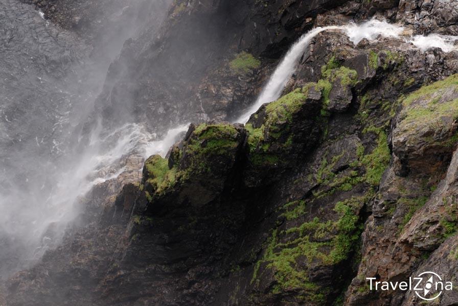 travelzona_Norvegia21