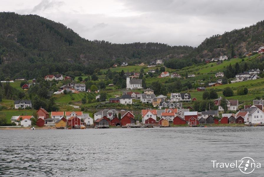 travelzona_Norvegia35