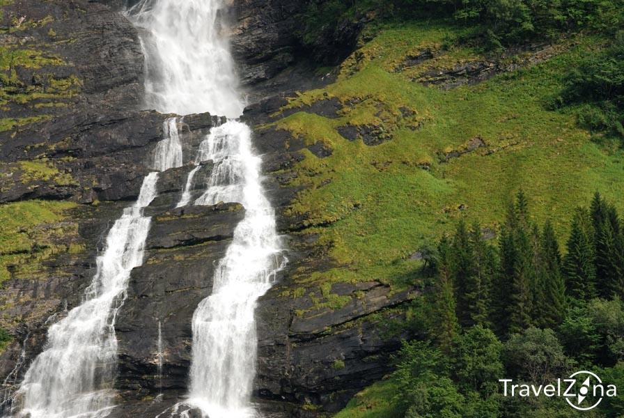 travelzona_Norvegia42