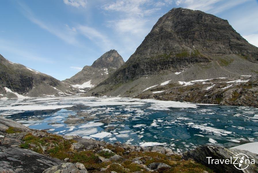 travelzona_Norvegia45