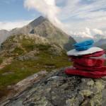 Gleccserek, fjordok és vízesések országa: a csodálatos Norvégia