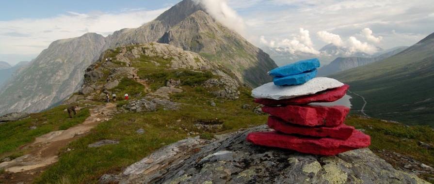 travelzona_Norvegia48_cml