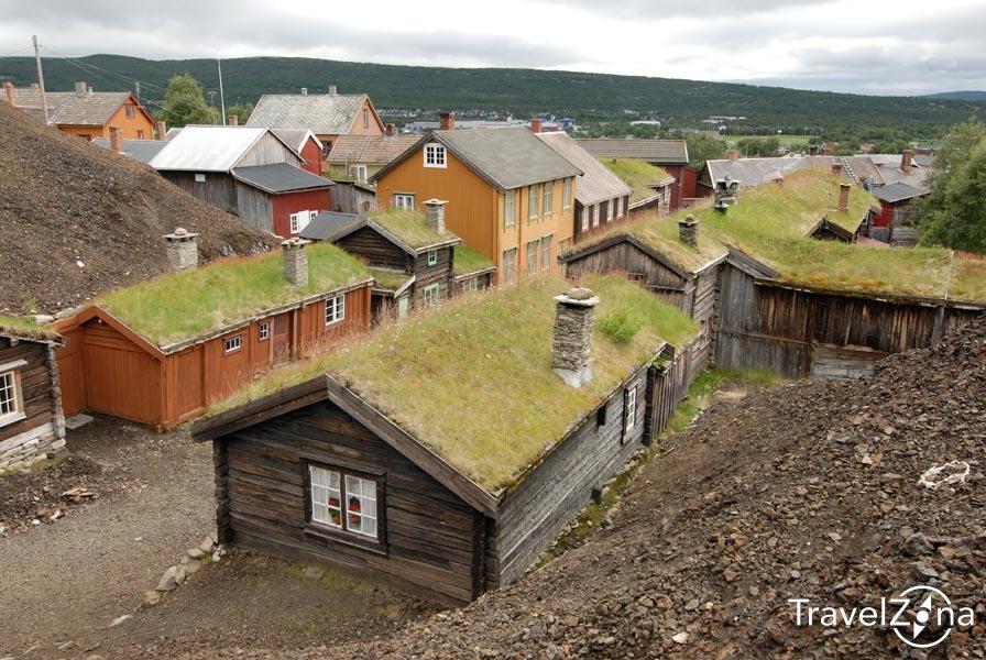 travelzona_Norvegia5