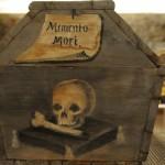 Memento Mori: a váci múmiák titkai