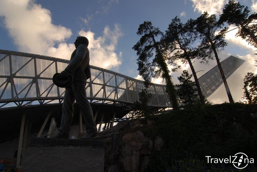 travelzona_Oslo27