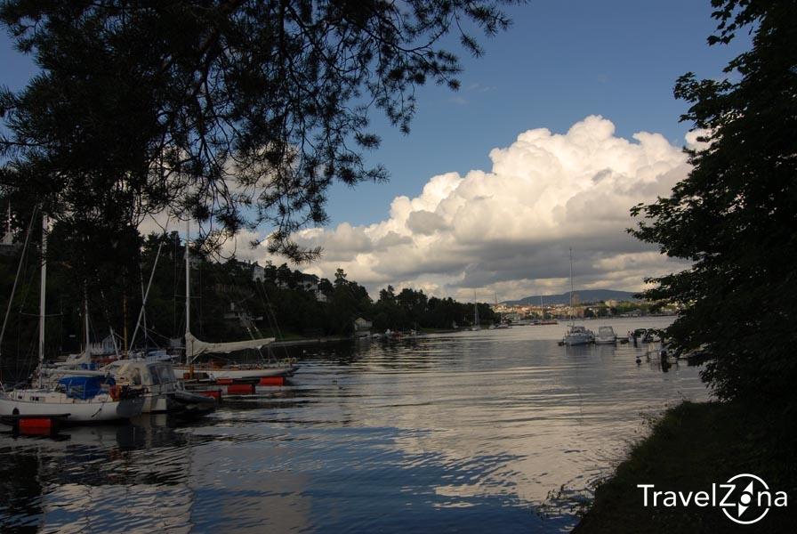 travelzona_Oslo34