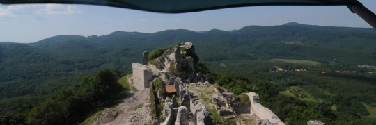 travelzona_Regeci4_var_cimlap