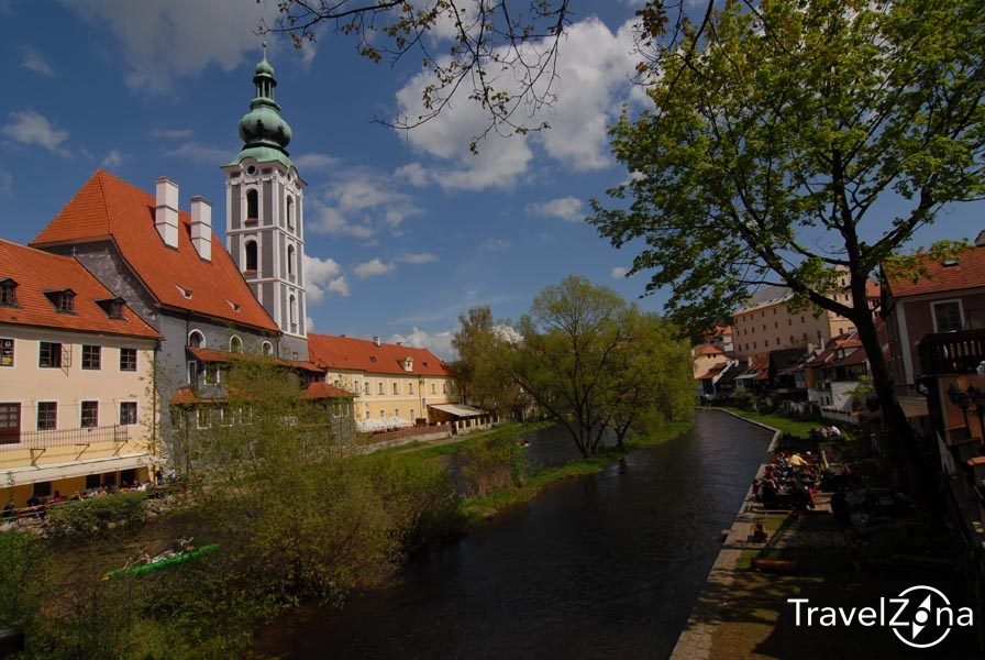 travelzona_cesky_krumlov28