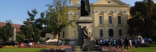 travelzona_Debrecen24_cimp