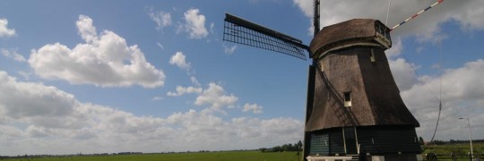 travelzona_Hollandia25_cmp