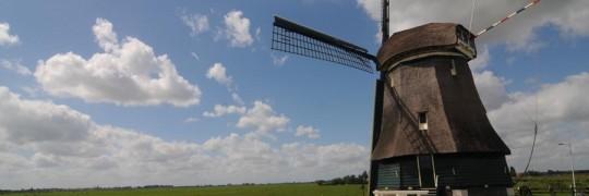 travelzona_Hollandia25_cmp