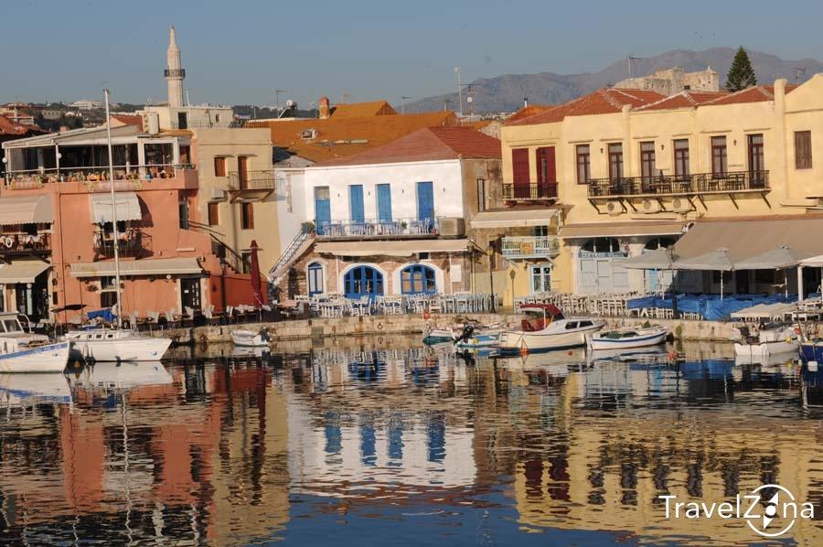 Kreta_travelzona18