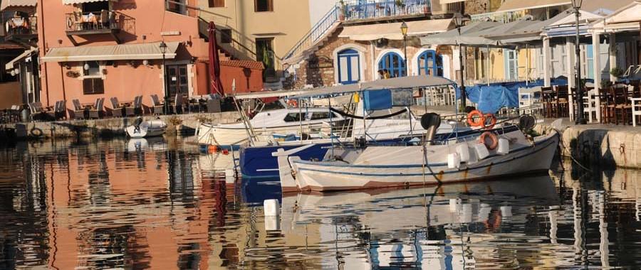 Kreta_travelzona19_cilp