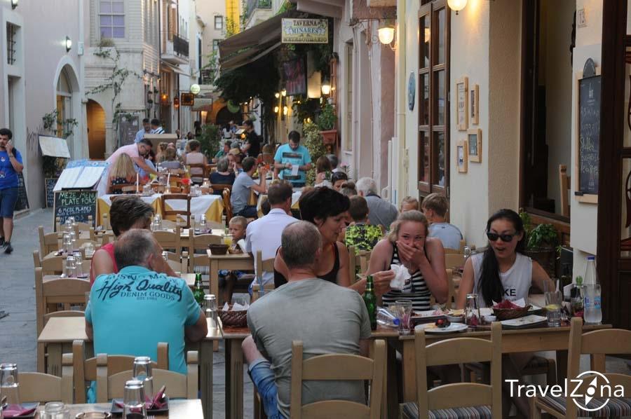 Kreta_travelzona2