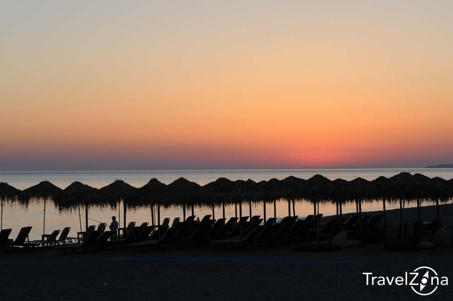 Kreta_travelzona24
