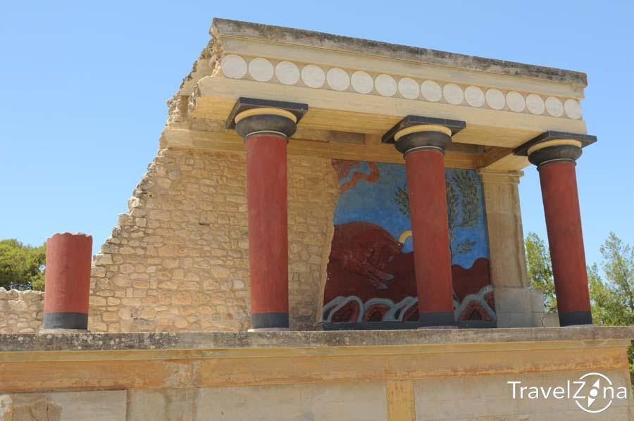 Kreta_travelzona39