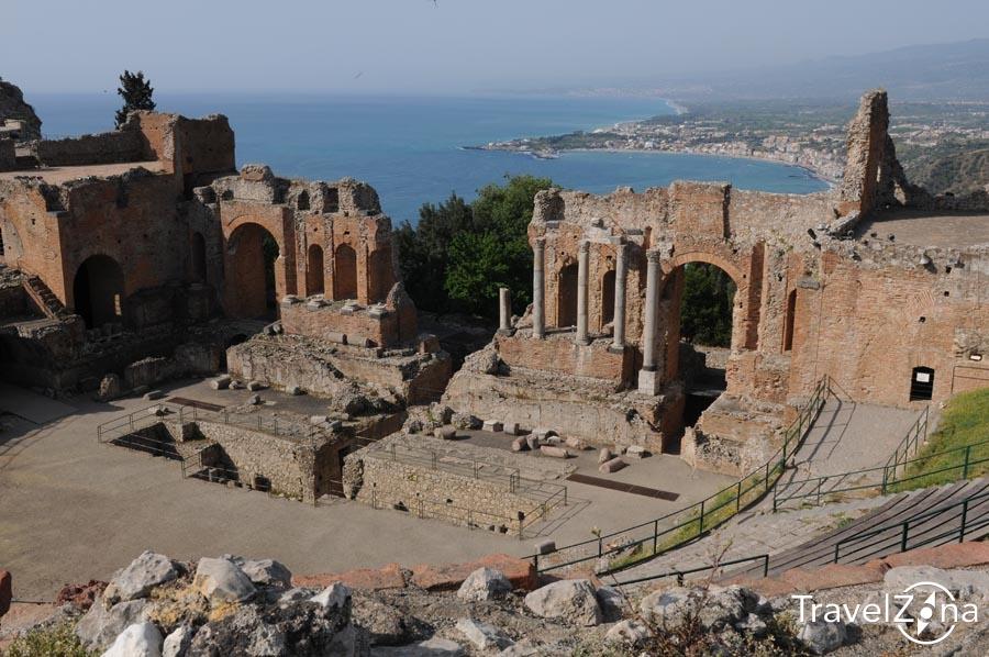 travelzona_szicilia11