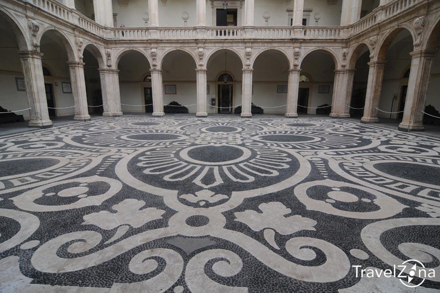 travelzona_szicilia43