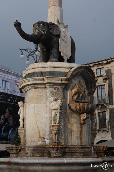 travelzona_szicilia45