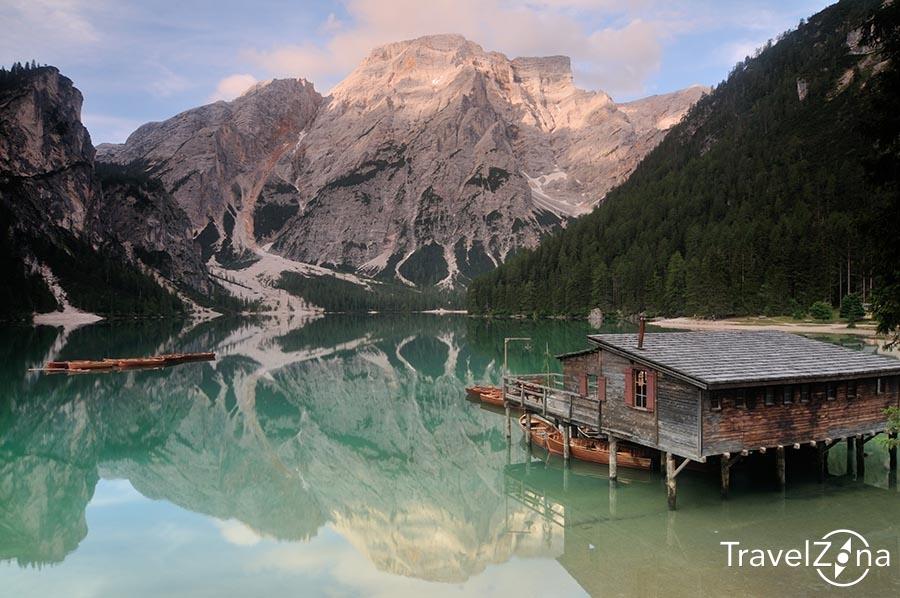 travelzona_Del_Tirol1