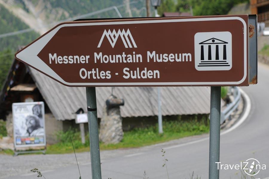 travelzona_Del_Tirol13